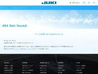http://www.juki.co.jp/household_ja/h_make/h_make.php?id=13&name=h_make&title= %E3%83%94%E3%83%B3%E3%82%AF%E3%81%AE%E3%83%AF%E3%83%B3%E3%83%94%E3%83%BC%E3%82%B9&back_flg=1