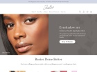 Julep Maven Coupon Code