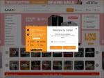 Jumia Coupon Codes & Promo Codes