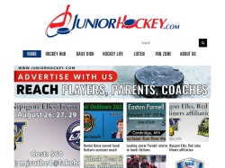 USPHL Prospects Top 50 - Junior Hockey News