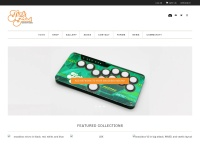 Junkfoodarcades Fast Coupon & Promo Codes