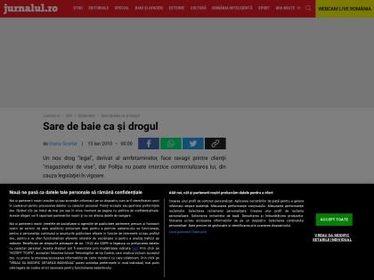 http://www.jurnalul.ro/stire-observator/sare-de-baie-ca-si-drogul-532323.html