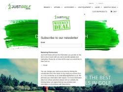 Justgolfonline.co.uk