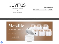 JUVITUS