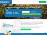 Kaiser Health Care – Kaiser Insurance Online