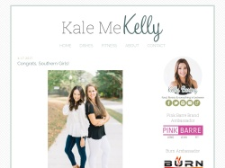 Kalemekelly coupon codes June 2018