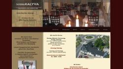 www.kalyva.de Vorschau, Taverna Kalyva