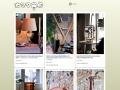 カマタ商店のイメージ