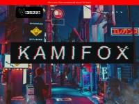 Kamifox Fast Coupon & Promo Codes
