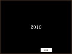 神田珈琲園のイメージ