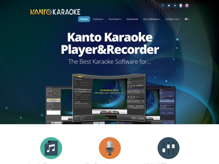 Kanto Karaoke Coupons screenshot