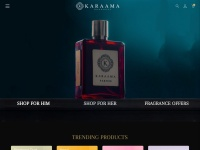Karaama Fast Coupon & Promo Codes