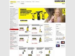 Karcher Outlet