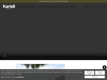 http://www.kartell.com/