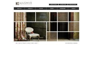 https://www.kasmirfabrics.com