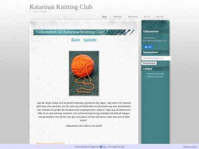 www.katarinasknittingclub.n.nu