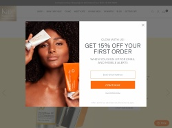 http://www.katesomerville.com coupon and discount codes