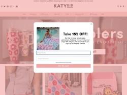 Katydid Collection
