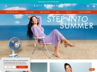 Katyperrycollections Fast Coupon & Promo Codes