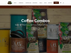 Kaucoffeemill coupon codes July 2018
