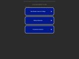 Study MBBS in Kazakhstan Service