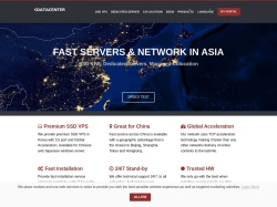 Kdatacenter.com