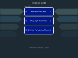 Kechic.com