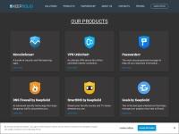 KeepSolid Specials & Voucher Codes