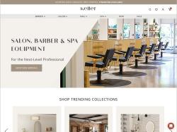 Keller International