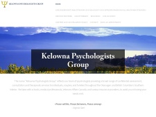 http://www.kelownapsychologists.com