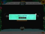 Kendal Calling Coupon Codes & Promo Codes