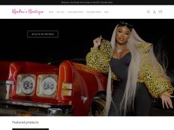 Kendras-Boutique