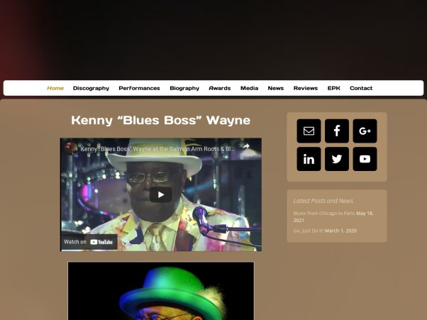 http://www.kennybluesboss.com/