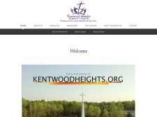 http://www.kentwoodheights.org