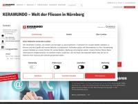 http://www.keramundo.de/nuernberg