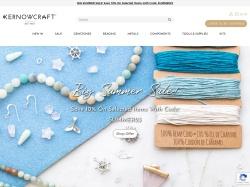 Kernowcraft