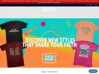 Kerusso Deals & Promo Codes