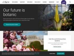 Kew.org