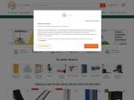 Key Industrial Online Promo Code