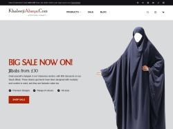Khaleejiabaya.com