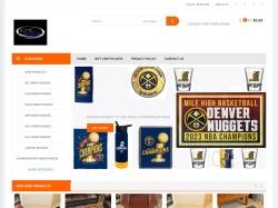 Khcsports.com