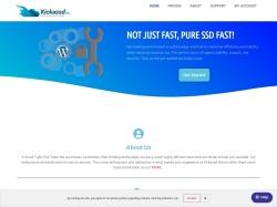 Kickassd.com