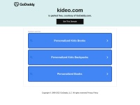 Kideo Fast Coupon & Promo Codes