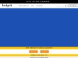 Shop at Basics by kidpik with coupons & promo codes now