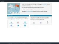 Kids24 Shop Coupon Codes & Discount Codes