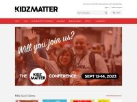 Kidz Matter