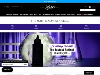 Kiehls Ca Discount Fast Coupon & Promo Codes
