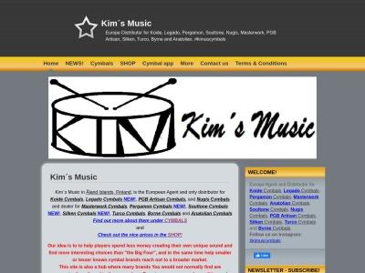 www.kimus.n.nu