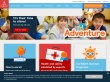 KinderCare Coupons Early Education Programs