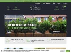 Kingco coupon codes April 2019